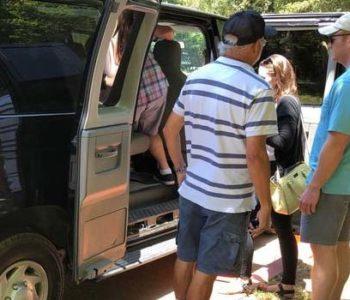Porezna uprava F BiH vrši pojačanu kontrolu prijevoza putnika do turističkih destinacija
