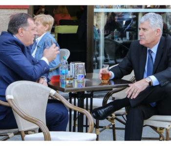 Hoće li Hrvati postati žrtve vlastitih političkih promašaja?