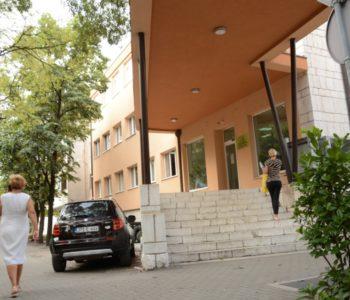 COVID-19: Svakog dana u BiH 266 ljudi dobije otkaz