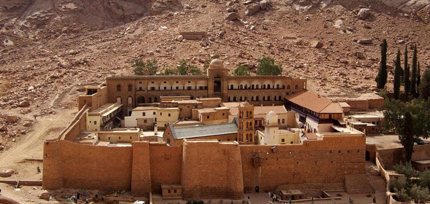 Najstarija knjižnica na svijetu koja kontinuirano djeluje