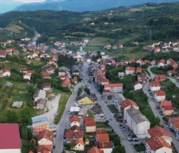 Video: Prozor-Rama, 6.9.2018. – 6.9.2019.