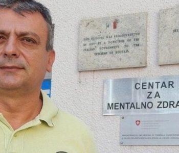 Psiholog o stanju u BiH: Proživljavamo tešku krizu, obezvrijedili smo sve što je normalno i pošteno, a živimo u jednoj od najljepših zemalja na svijetu