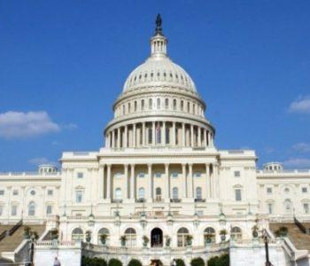 Američki Senat: BiH veći problem nego Srbija i Kosovo