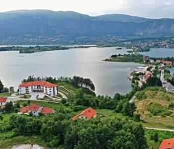 Hrvatski mediji opet pišu o Domu za starije i nemoćne Rama Šćit