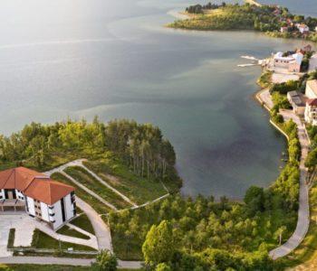 Zašto nije ponovno održan sastanak u Zagrebu vezano za Dom na Šćitu?