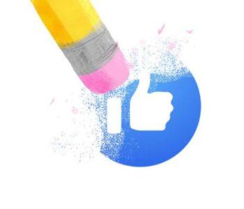 Facebook od danas počinje skrivati broj lajkova i reakcija na postovima