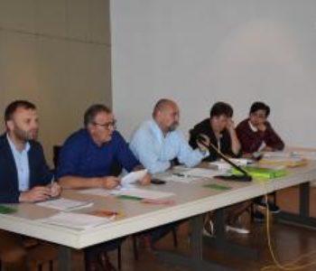 Najava: Sazvana 37. sjednica općinskog vijeća Prozor-Rama