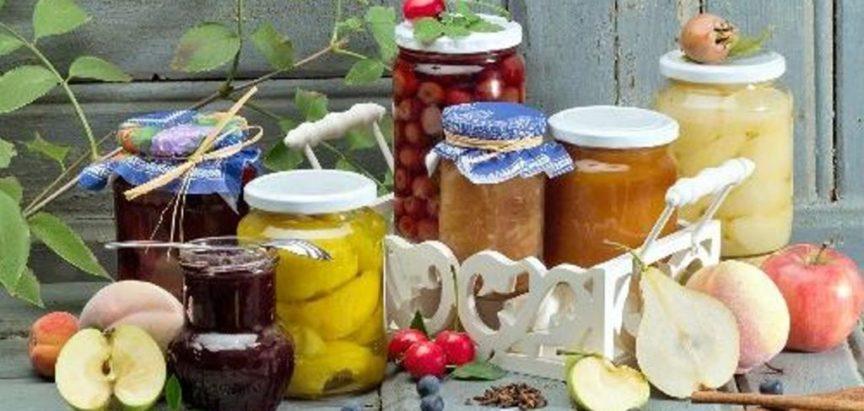"""""""Eko plod"""" organizira  Miholjski sajam domaćih proizvoda u Prozoru!"""