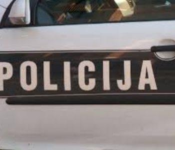 HNŽ – Nedostaje nam 218 policajaca