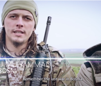 BiH će biti izručeno 9 džihadista ISIS-a