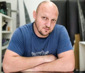 Dolićeva pohvala kiparskom mediju: gastarbajteri kao amblemi sjećanja
