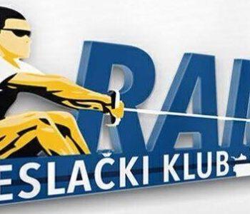 Veslački klub Rama završio natjecateljsku sezonu