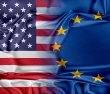 ŠOKANTAN UDAR NA EUROPSKU UNIJU: Sjedinjene Američke Države uvode carine na škotski viski, talijanski sir, francuska vina…