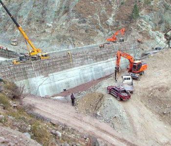 Crna Gora stopirala izgradnju nekoliko mini hidroelektrana