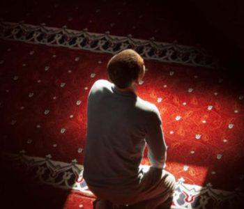 Hrabri musliman spasio kršćane od islamista