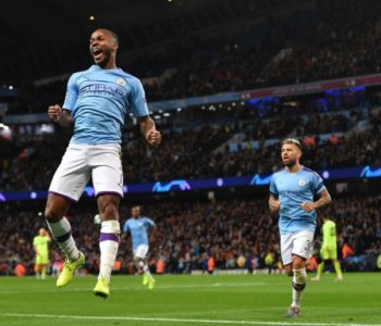 Častan poraz Dinama u Manchesteru, Guardioli tek izmjene donijele pobjedu!
