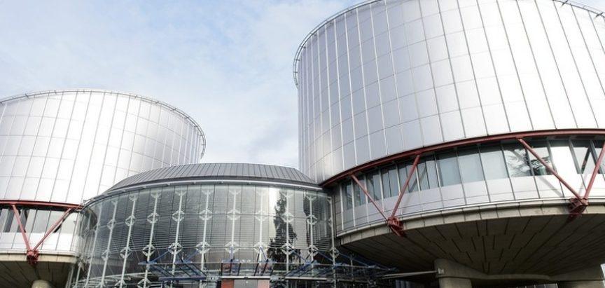Europski sud u Strasbourgu donio presudu protiv BiH zbog neodržavanja izbora u Mostaru
