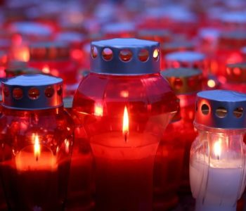 Raspored misa u ramskim župama za Svisvete i Dušni dan