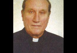 Umro vrhbosanski svećenik Mijo Nikolić