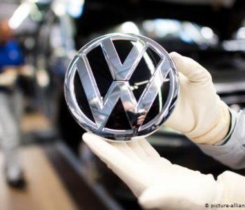 Započeo sudski proces protiv Volkswagena