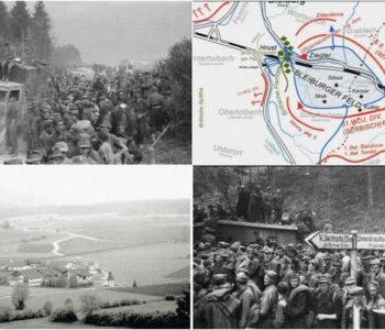 Pavelićeva odluka o povlačenju u Austriju bila je velika prevara