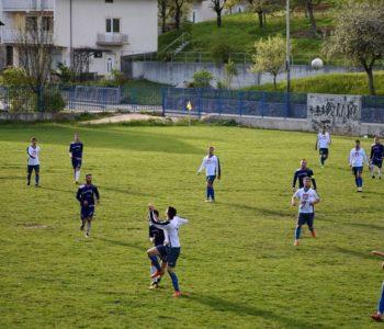 HNK Rama: Za vikend gostujuće utakmice