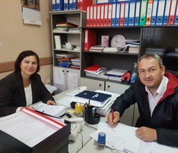 Vlada HNŽ-a za socijalne potrebe kroz NVO sektor podijelila 100.000 KM, CK Prozor-Rama 1.500 KM