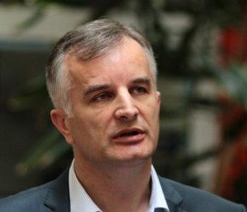 Zanimljivo: Sud BiH oslobodio Jerku Lijanovića svih optužbi Tužiteljstva BiH