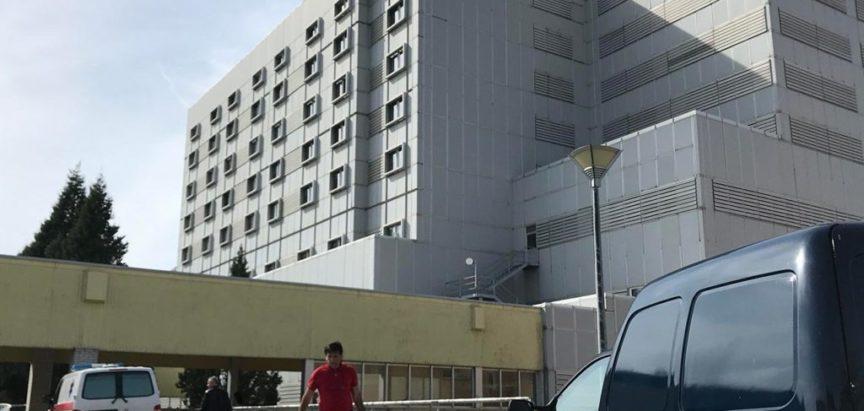 U srijedu štrajk upozorenja u bolnici u Mostaru