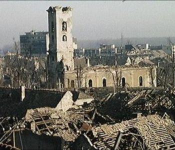 Vapaji iz Vukovara