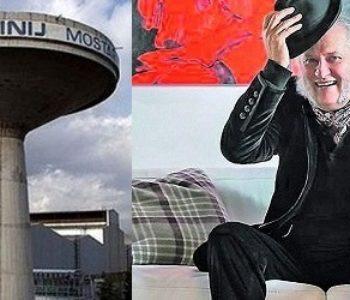 Milijarder Ivan Žilić želi kupiti Aluminij?