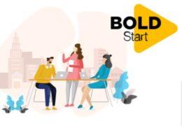 Poziv mladima za inovativne projekte