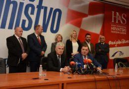 Čović očekuje ubrzo Vijeće ministara, Dodik manje optimističan