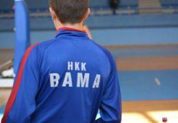 HKK Rama: U nedjelju protiv KK Promo