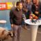 VIDEO: Banjalučki političar doveo janje ispred RTRS-a