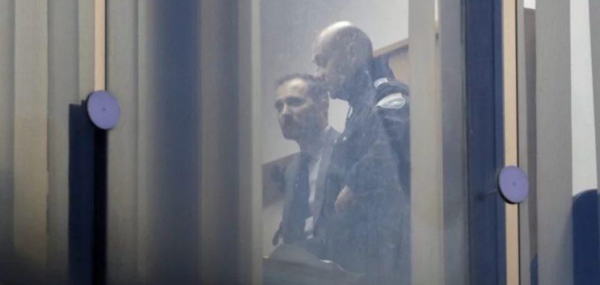 Metak iz Beograda stigao kovertom u parlament BiH