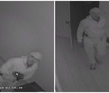 Lopovi u kladionici u Posušju ukrali više od milijun maraka?