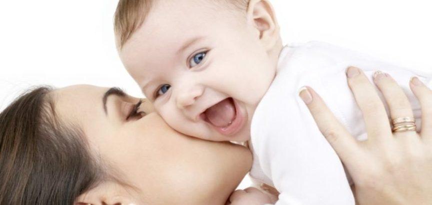 Svjetski dan djetet: Dok susjedi daju poticaje roditeljima, u BiH je privilegija osnovati obitelj