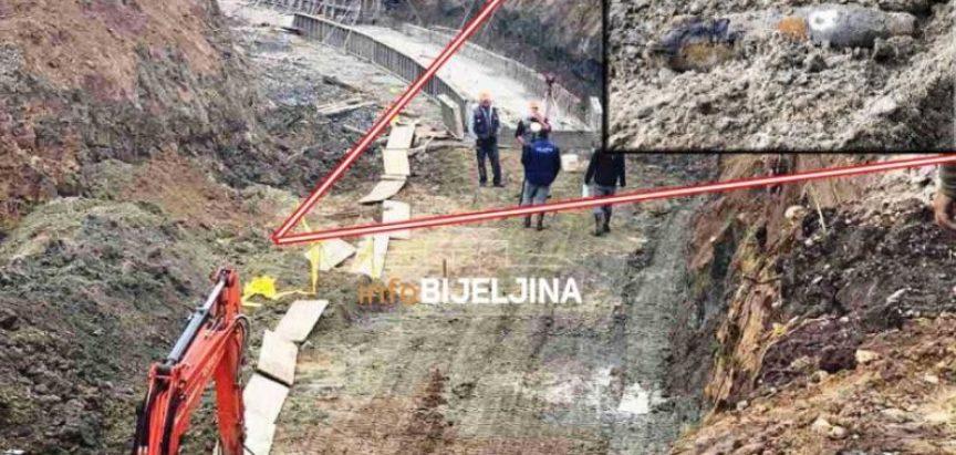 Samo u BiH: Ukradena avionska bomba dok se čekalo pirotehničare
