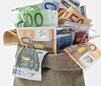 Financijske posljedice koronavirusa neće se moći umanjiti bez međunarodnih zaduženja FBiH