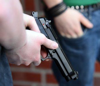 Uz prijetnju pištoljem od Mostaraca oteo 10 KM