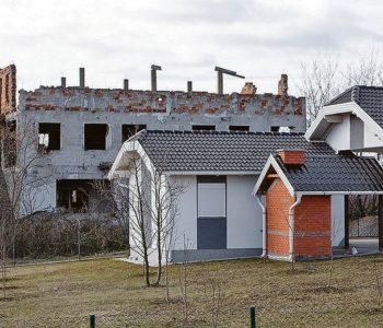Tragedija Hrvata Bosanske Posavine, onih u Republici Srpskoj i Središnjoj Bosni je prevelika