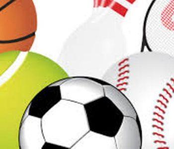 Sport – najava susreta za predstojeći vikend