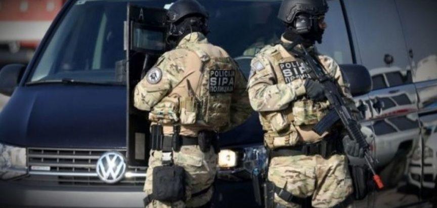 Akcija Var: Val uhićenja će se nastaviti, ima tu svačijih prstiju i vrti se dosta para