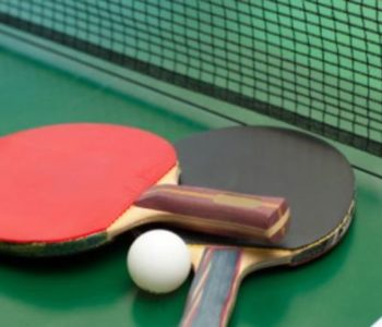 STK Prozor-Rama organizira 6. Međunarodni turnir