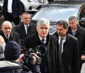 Poznata imena HDZ-ovih ministara. Što će sada biti s izmjenama Izbornog zakona?