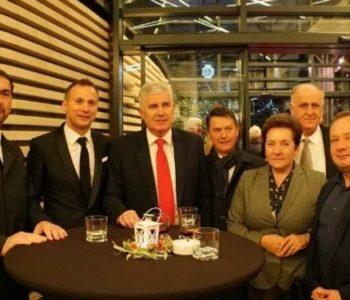 300.000 KM za proslavu preuzimanja zračnog prostora potrošeno u ljetnikovcu Radobolja
