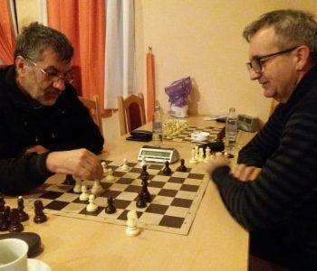ŠK Rama:  Uspješni na Božićnom turniru u Uskoplju