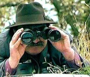 ŠPIJUNSKA AFERA Srbija tvrdi da su njeni policajci špijunirali za hrvatsku SOA-u, a ovi njih da prikrivaju trgovinu oružjem