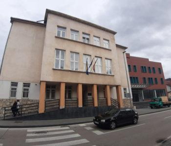 Općina Prozor-Rama već odavno financira učenike, studente, a županija tek sad poziva na to općine i gradove